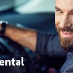 UnipolRental – Noleggia il tuo prossimo veicolo